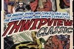 Thwip View Classic 112