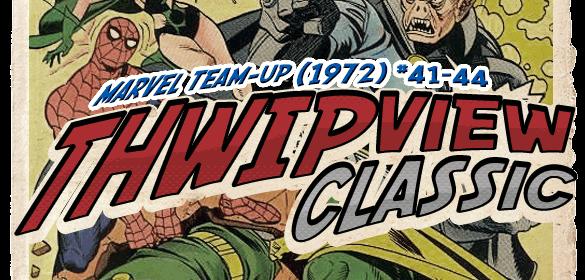 Thwip View Classic 113