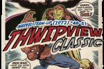 Thwip View Classic 116
