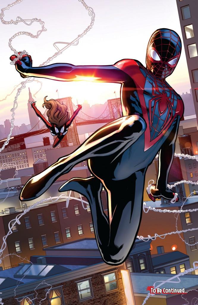 ultimate-comics-spider-man-v2-025-017