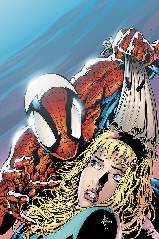 Amazing_Spider-Man_Vol_1_511_Textless
