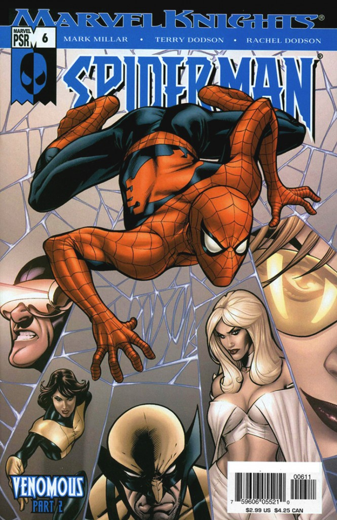 Marvel-Knights-Spider-Man-06