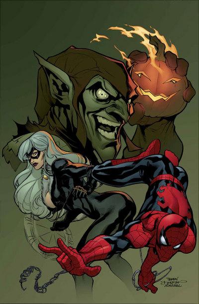 Marvel_Knights_Spider-Man_Vol_1_10_Textless