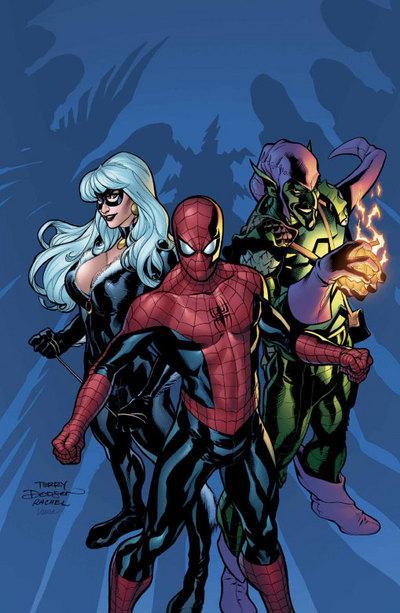 Marvel_Knights_Spider-Man_Vol_1_11_Textless