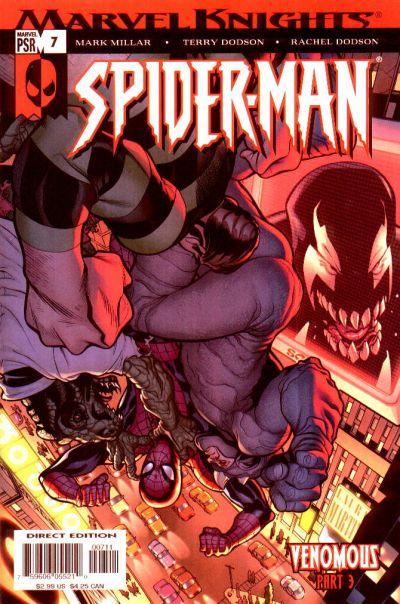 Marvel_Knights_Spider-Man_Vol_1_7