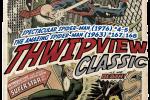 Thwip View Classic 120