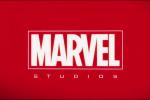 Marvel_Studios_(2013)_Logo