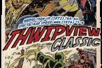 Thwip View Classic 123