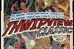 Thwip View Classic 126