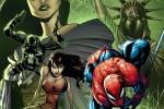 spiderisland_secretwars