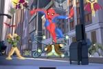 Spectacular-spiderman-image