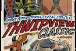 Thwip View Classic 127