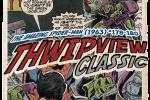 Thwip View Classic 129