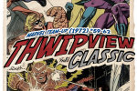 Thwip View Classic 130