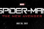 Spider-Man The New Avenger