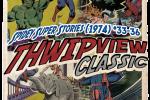 Thwip View Classic 131