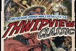 Thwip View Classic 133