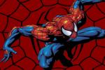 Spider-Man House M 02