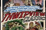 Thwip View Classic 140