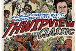 Thwip View Classic 143