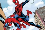 Amazing Spider-Girl 0.01
