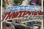 Thwip View Classic 153