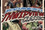 Thwip View Classic 161