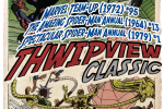 Thwip View Classic 162