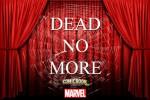 marvel-dead-no-more-teaser-167340