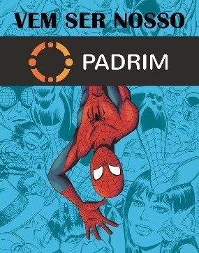 Padrim3