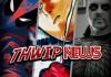 Thwip News 006