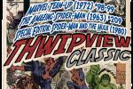Thwip View Classic 172