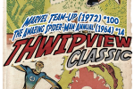 Thwip View Classic 173