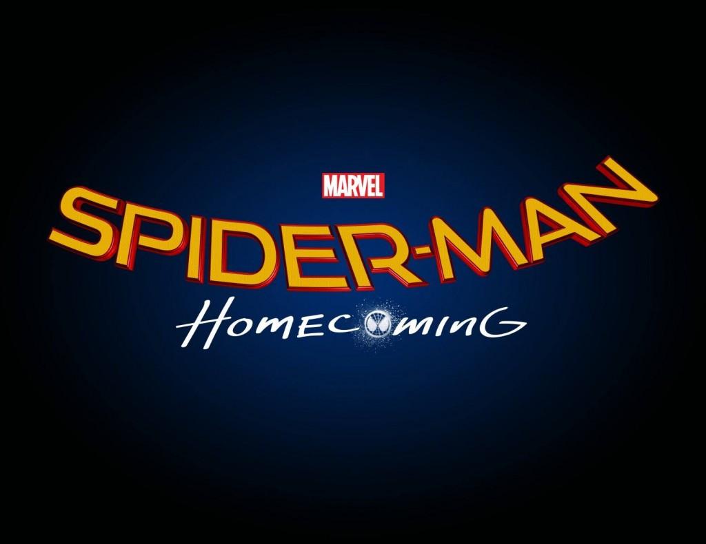 SpiderHomecoming