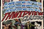 Thwip View Classic 176