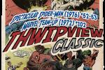 Thwip View Classic 177