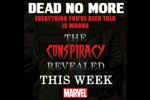 dead-no-more-conspiracy-186072