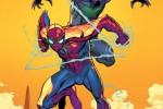 Amazing_Spider-Man_Vol_4_2_Camuncoli_Variant_Textless