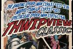 Thwip View Classic 180