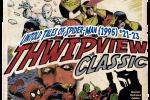 Thwip View Classic 181