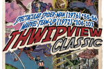 Thwip View Classic 182
