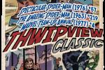Thwip View Classic 183