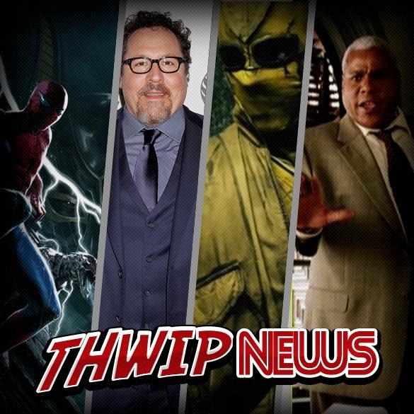 Thwip News 010