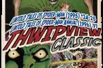 Thwip View Classic 185