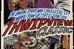 Thwip View Classic 186