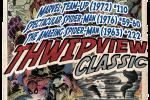 Thwip View Classic 187