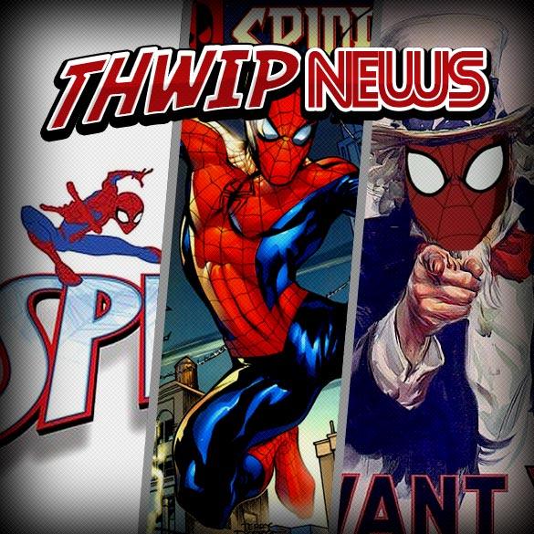 Thwip News 011