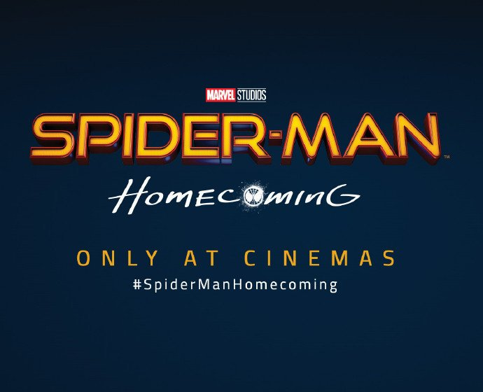 new-spider-man-homecoming-logo-215284