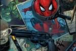 Peter Parker: Spider-man 26