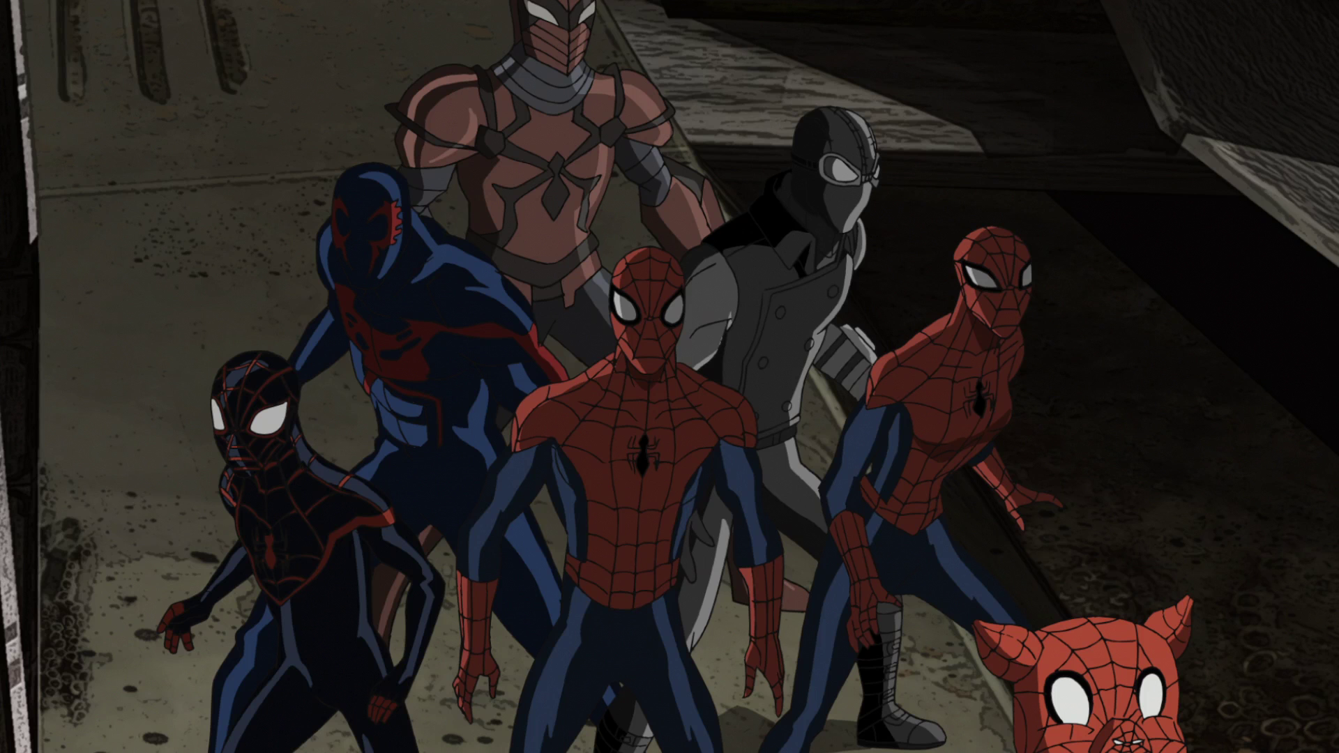 Spider-Man_and_the_Web_Warriors_USMWW_1